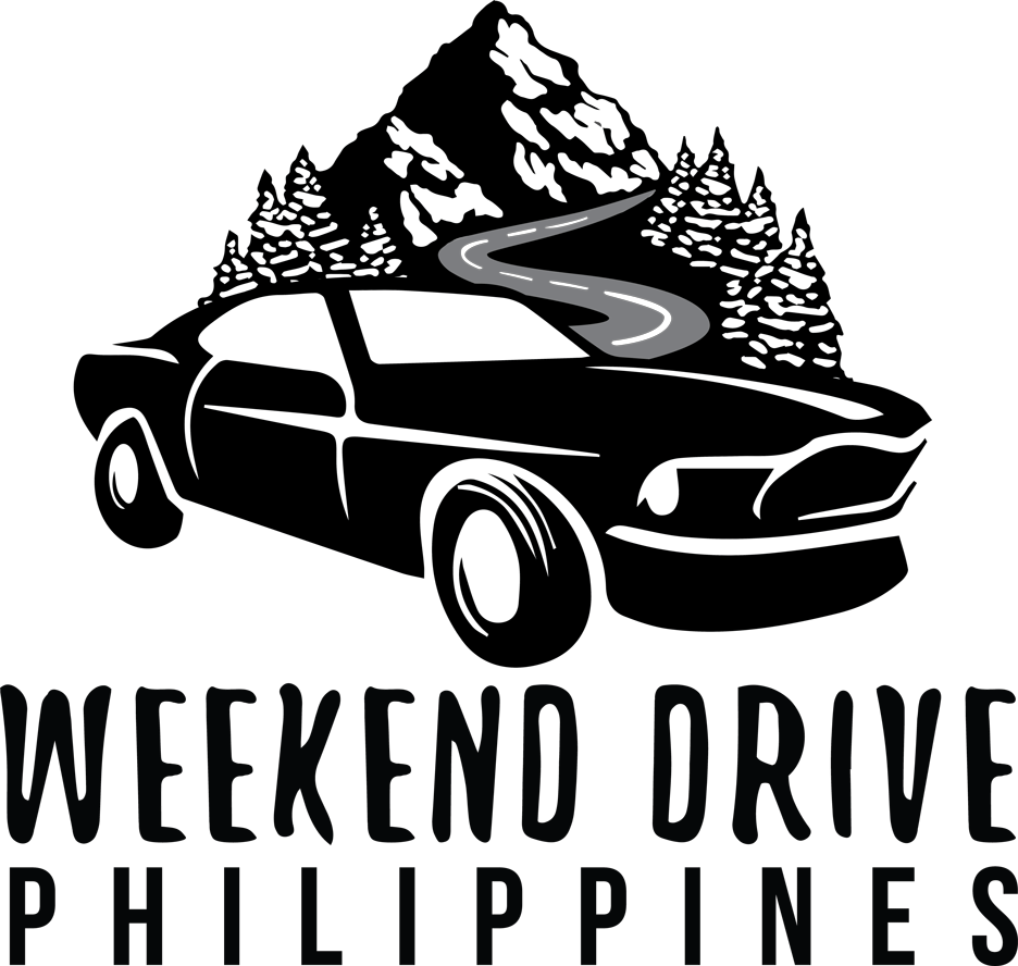 Weekend Drive Philippines